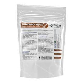 BiNitro® Нут СФ (БиНитро Нут СФ) инокулянт (сухой) 1 кг Enzim Biotech Agro