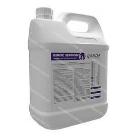 BINOC Зерновые инокулянт (ж.) 1 л, 5 л, 20 л Enzim Biotech Agro