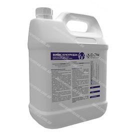 BINOC Кукуруза инокулянт (ж.) 6 литров Enzim Biotech Agro