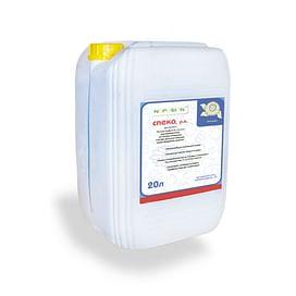 Спека десикант р.к. [аналог Реглон] 20 литров Нопосон-Агро/NOPOSION