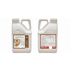 Скорпион Форте десикант [аналог Реглон] 5 литров Нертус/Nertus