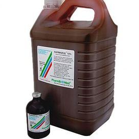 Фармайод дезинфикант 5 литров Родонит