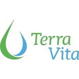 ПАР Вопро Вет 5 литров Терра-Вита/Terra Vita