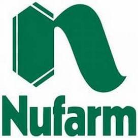 Клома Топ 5 литров Нуфарм/Nufarm