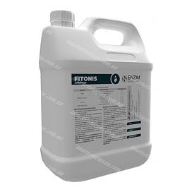 FitoNis (ФитоНис) стимулятор роста и антистрессант 20л, 5л, 1л Enzim Biotech Agro