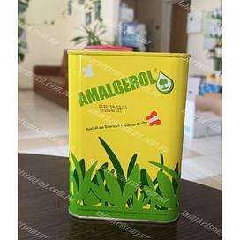 Амалгерол биостимулянт и биоактиватор почвы 1 литр Саммит-Агро/SUMMIT-AGRO