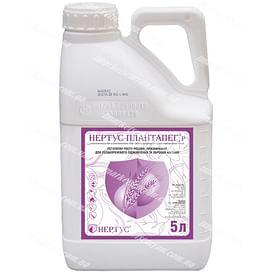 Нертус ПлантаПэг стимулятор роста ж. 5 литров Нертус/Nertus