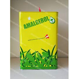 Амалгерол удобрение, биостимулятор, кондиционер грунта 10 литров Саммит-Агро/SUMMIT-AGRO