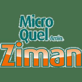 Микроквель Амин Зиман (Microquel Amin Ziman) стимулятор роста 20 литров
