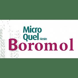 Микроквель Амин Боромол (Microquel Amin Boromol) стимулятор роста 20 литров