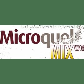 Микроквель Микс (Microquel Mix) стимулятор роста 5 кг
