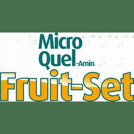 Микроквель Амин Фрут Сет (Microquel Amin Fruit Set) стимулятор роста 5 кг