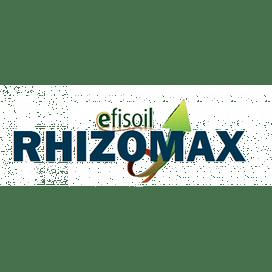 РизоМАКС (RhizoMax) биостимулятор 5 литров