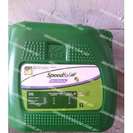 Спидфол Амино Вегетация стимулятор роста 5 литров TerraTarsa
