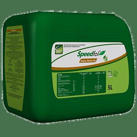 Спидфол Амино Старт стимулятор роста 5 литров TerraTarsa