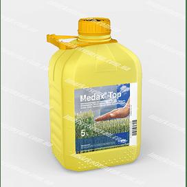 Медакс Топ регулятор роста, к.с. 5 литров BASF/Басф