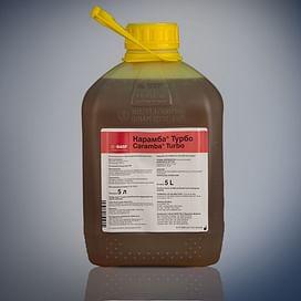 Карамба Турбо регулятор роста, в.р.к. 5 литров BASF/Басф