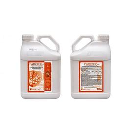 Рапсол регулятор роста (аналог Склеиватель) 10 литров Нертус/Nertus