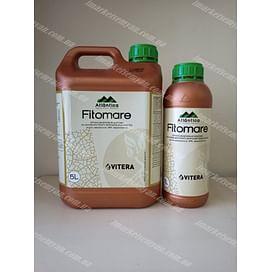 Фитомаре удобрение и биостимулянт 1 литр, 5 литров Atlantica