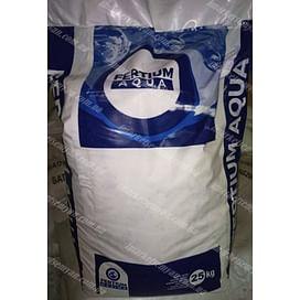 Фертиум Аква 13-40-13 (FERTIUM AQUA 13-40-13) удобрение мешок 25 кг FERTIUM AQUA