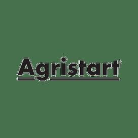 FERTINAGRO Agristart (Агристарт) удобрение 25 кг