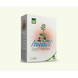 Новалон Сид Тритмент (Novalon Seed Treatment) удобрение 1 кг TerraTarsa