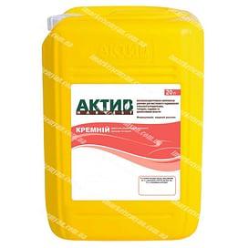 Актив Харвест Кремний микроудобрение 20 литров АКТИВ-HARVEST