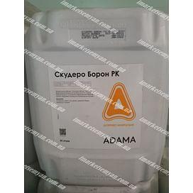 Скудеро Борон комплексное удобрение р.к. 20 литров Adama/Адама