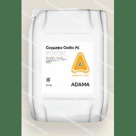 Скудеро CoMo комплексное удобрение р.к. 20 литров Adama/Адама