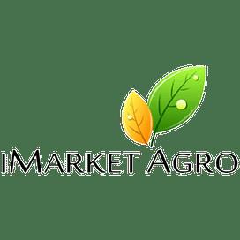 Агритек іКроп Boron SL (Agritech Boron SL) удобрение 20 литров TerraTarsa