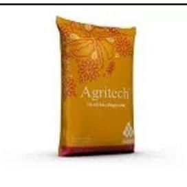 Агритек 18-18-18+3MgO+ME (Agritech 18-18-18+3MgO+ME) удобрение 25 килограмм TerraTarsa