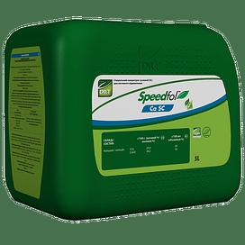 Спидфол Кальций (SPEEDFOL CALCIUM) удобрение 5 литров TerraTarsa