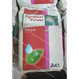 Agroleaf Power High P (12-52-5 + ТЕ) удобрение ICL Specialty Fertilizers