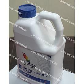ИКАР бор NB 5-17 (ІКАР NB 5-17) удобрение 5 литров ІКАRAI