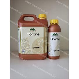 Флорон удобрение-биостимулянт 1 литр, 5л. Atlantica