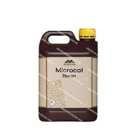 Микрокат Бор комплексное удобрение 5 литров Atlantica