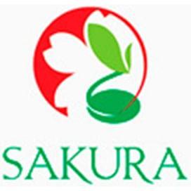 Фолик Аминовигор комплексное удобрение 10 литров Sakura/Сакура