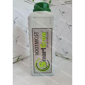 Смарт Гроу РУТМОСТ (Smart Grow ROOTMOST) жидкое комплексное органо-минеральные удобрение 1 литр Smart Grow