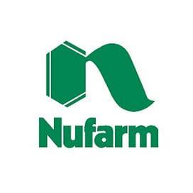 """Система защиты пшеницы препаратами """"NUFARM"""""""