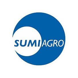 "Программа защиты сои препаратами ""Summit-Agro"""