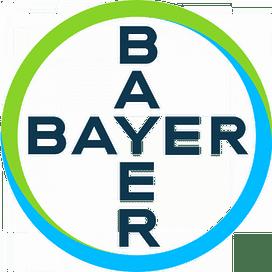 "Программа защиты персика препаратами ""BAYER"""