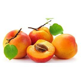 Система защиты абрикоса от imarket Агро