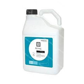 Аспид инсектицид к.с. (аналог Калипсо) 5 литров АВГУСТ/AVGUST