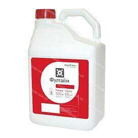 Фултайм гербицид м.д. 5 литров АВГУСТ/AVGUST