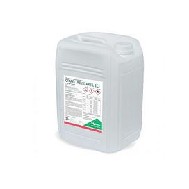 Старес гербицид к.е. (аналог Пропонит) 20 литров Нуфарм/Nufarm