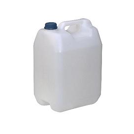 Нуредин Супер инсектицид к.э. 5 литров Syngenta/Сингента