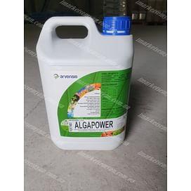 АLGAPOWER (Альгапауэр) стимулятор роста, удобрение 5 литров Arvensis