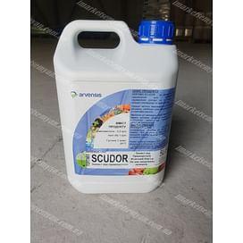 Scudor (Скудор) жидкое удобрение 5 литров Arvensis