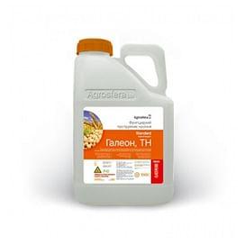 Галеон протравитель т.к. 5 литров Agrosfera