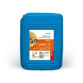 Гранивит протравитель т.к. (аналог Витавакс) 20 литров Agrosfera